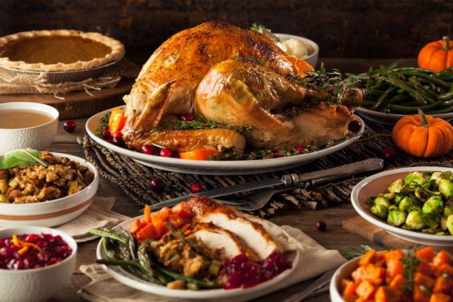 turkey-picture-thanksgiving-food-photo-ideas-dinner-tucson-to-go-pittsburgh-pinterest-for-1024x683