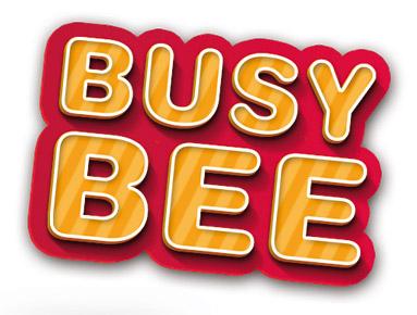 Obra de teatro para colegios Busy Bee