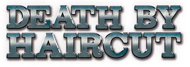 Obra de teatro para colegios Death by Haircut