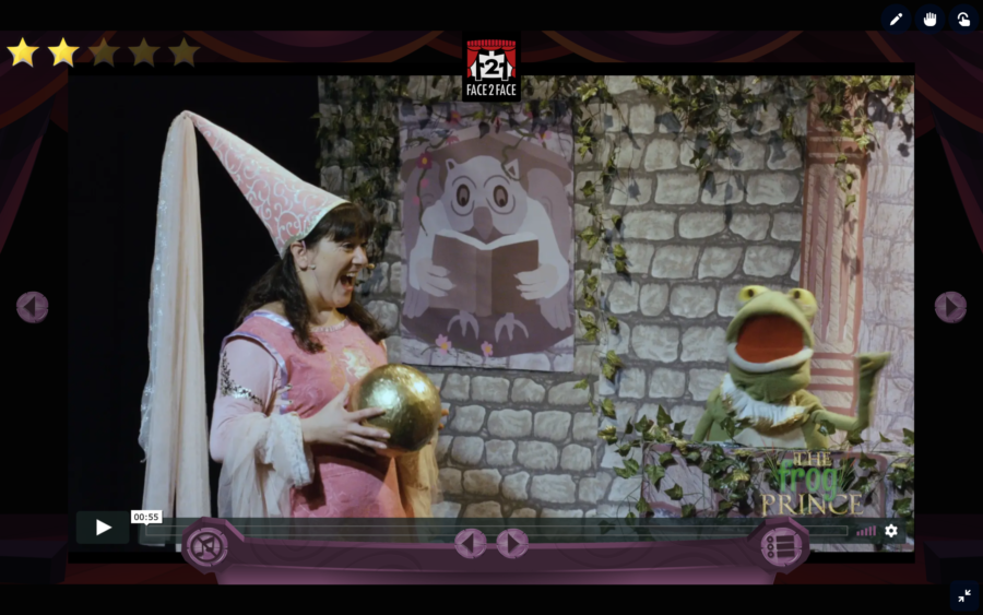 Video-Teatro-Digital-The-Prince-Frog
