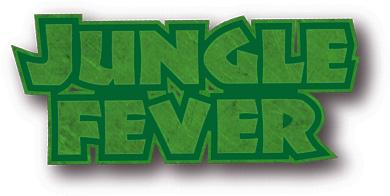 Jungle Fever - cuentacuentos