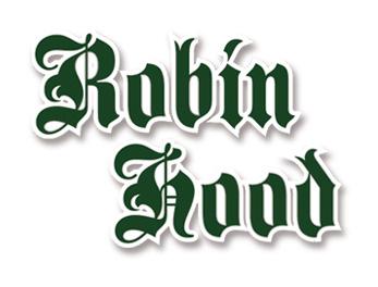 Robin Hood - cuentacuentos